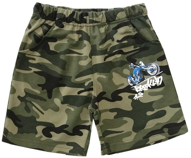 4304523dd93 Svetdeticek - prodej dětského outdoor oblečení KUGO