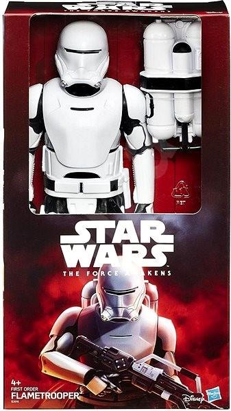 Figurka Star Wars 30 cm